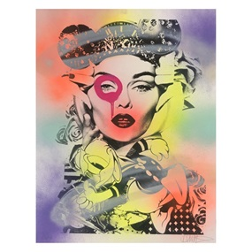 Paradiso Duck Couture by DAIN