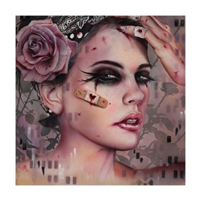 We Can Do It (First Edition) by Brian Viveros
