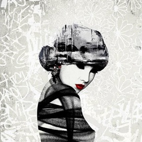 Rouge I by Hush