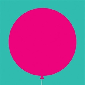 Pop Art by Noma Bar