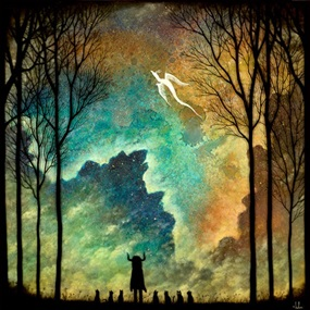 Relish Moments Of Glory by Andy Kehoe