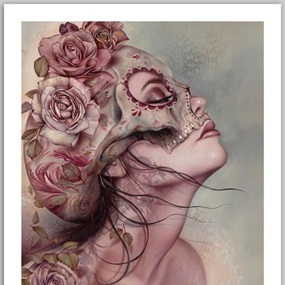 Afterdeath by Brian Viveros